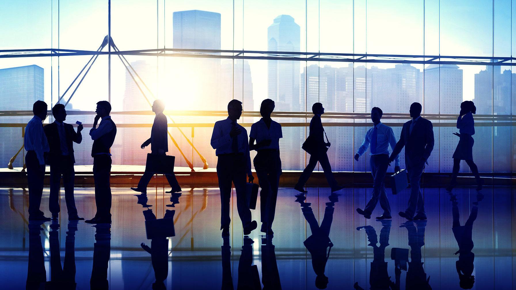 Планируете внедрить Систему Менеджмента Качества?